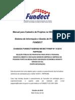 gestao_projectos_fundect