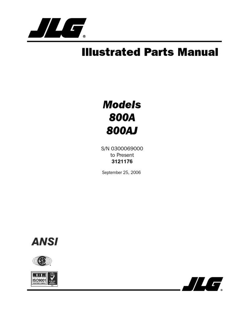 800AJPartsManual