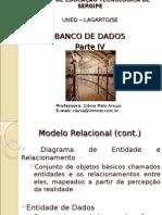 Banco de Dados Slide 02 Parte 4