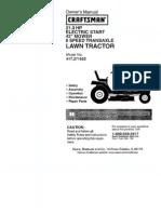 LT 1000 Manual (2)
