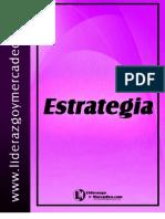Estrategia+(1)