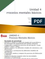Unidad_4_Sensaciones_2011-2