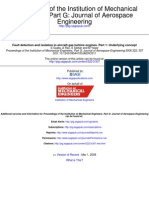 Proceedings of the Institution of Mechanical Engineers, Part G_ Journal of Aerospace Engineering-2008-Gupta-307-18
