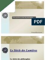 Le-XVIIIe-sicle-Le-sic-3664159
