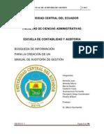 Manual de Auditoria de Gestion-G-5[1]
