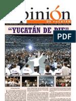 opiniondeyucatan103