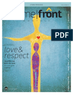 HomeFront Monthly