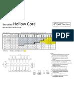 HollowCoreLoadSpanTable[1]