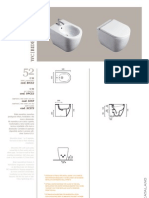 Vpc52-Bic52 c PDF