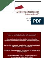 alfabetizacion_informacional