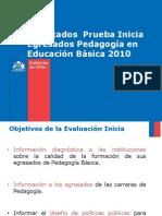 resultados-INICIA-2010