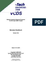 www-vcds-de