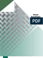(tabela do IDH publicado em 2011) PNUD - relatório de desenvolvimento humano 2011