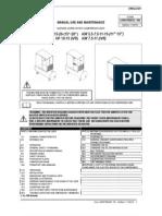 899 Manual Cpa
