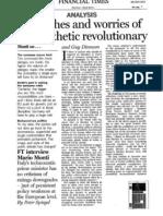 20120118 Financial Times