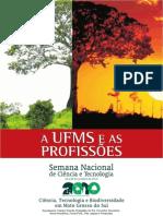 catalogo_cursos_ufms