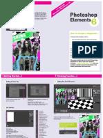 Photo Elements Handout
