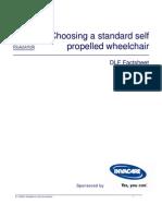 Li_en_Choosing a Standard Self