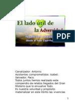 77526521-El-Lado-Util-de-La-Adversidad-Edicion-Internet-1