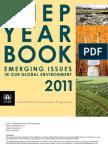 UNEP Yearbook 2011 (ONU-UNEP 2011)