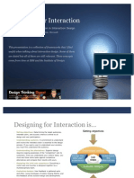 Designing for Interaction 120379359583537 4