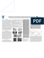 Characterization of Five Y. Pestis Phages Poster