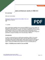 DB2V95MemoryModel