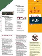 2012 Priority Goals Brochure-1