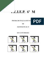 EVALUACINIC6PRIMCUADERNILLOSmatem0708SIprimerospag9a14