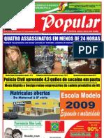 O Popular 136