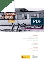 Dossier La Vivienda Protegida