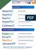 Tabela_Completa_da_Lista_de_Pr