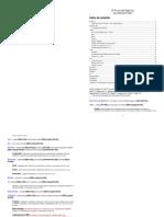DaCox-Fruto_del_Espiritu_v1_(clickbook)