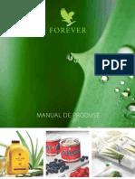 Manual Produse 2011 Site
