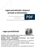 Tabelul Periodic Al Elementelor Final