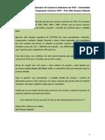Pacotão INSS Provas Comentadas