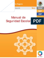 Manual de Seguridad Escolar-CONAEDU-14dic