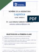 _Logística
