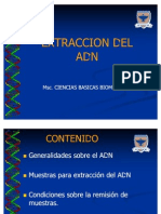 extraccION DE ADN 1[1]