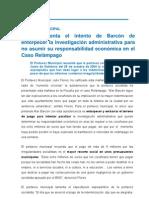 18 01 12 Actividad Municipal_someso