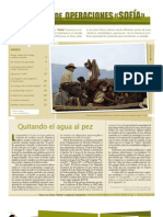 Plan Sofía en español Publicacion Guatemala CCOO versi+¦n digital