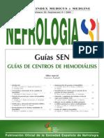 Guias SEN
