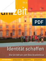 Unizeit 2011 4 Web Copy