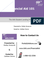 Email Fin Aid PDF