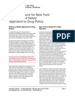 FactSheet_NY_What is a Public Health Approach