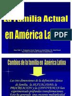 1 La Familia en America Latina