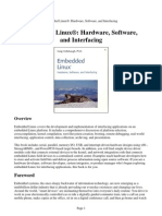5153490 Embedded Linux