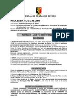 01951_09_Decisao_ndiniz_AC2-TC.pdf