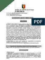08728_11_Decisao_ndiniz_AC2-TC.pdf