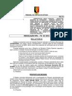 Proc_00002_12_0000212inspecao_especialcatingueira_2.doc.pdf